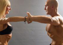 hacer abdominales hipopresivos correctamente