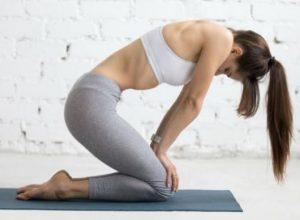 resultados abdominales hipopresivos