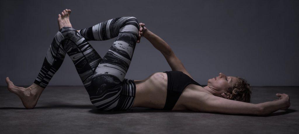 la importancia abdominales hipopresivos